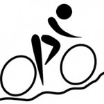 Biking for Babies Long Beach - X